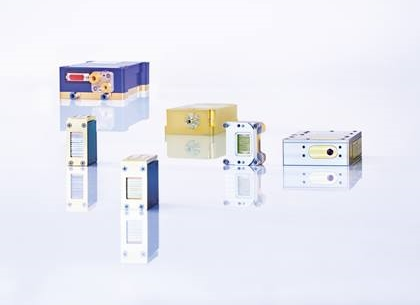 diode-lasers-medical-technology (1)